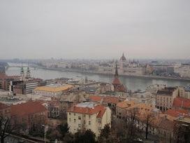 ΜΑΘΗΤΕΣ ΕΝ ΔΡΑΣΕΙ - Πολιτιστικές δραστηριότητες: Μια εικόνα χίλιες λέξεις .... πολλές φωτογραφίες από Αυστρία και Ουγγαρία | Η ΕΦΗΜΕΡΙΔΑ ΤΟΥ ΣΧΟΛΕΙΟΥ ΜΑΣ | Scoop.it