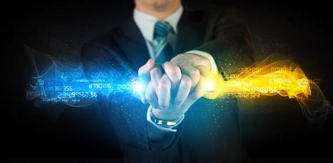 5 Predictive Analytics Tools for SMBs | Street Fight | RTB Ad exchange | Scoop.it