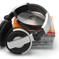 Happy 30th Birthday to the CD, Digital Music's Patient Zero | Troy West's Radio Show Prep | Scoop.it