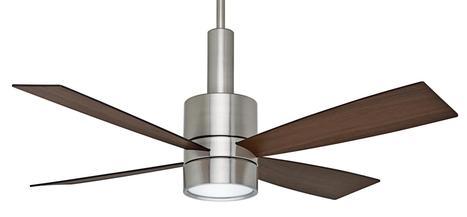 A Ceiling Fan I Love! (oxymoron no more) - Vintage Revivals | Ceiling Fans | Scoop.it
