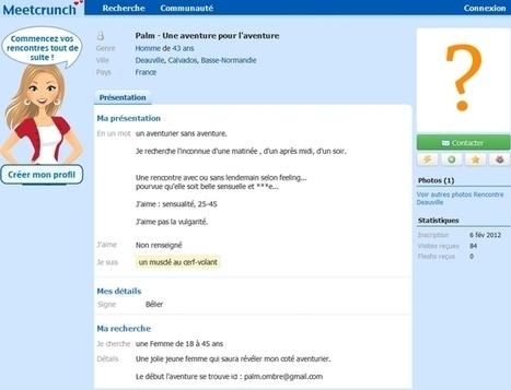 Identifier un commentateur «anonyme» | Informatique | Scoop.it
