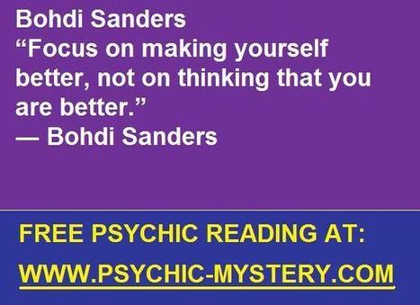 psychic reading love life quotes   Free Psychic Reading   free psychic reading and horoscopes 4u   Scoop.it