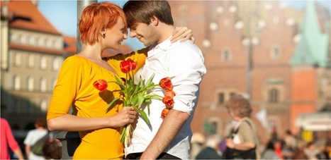 Online Dating in Victoria | Online Dating, Live Chat and Social Networking through Bmashed.com | Scoop.it