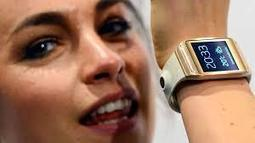 Galaxy Gear is Best for Five Things - Tips For Success | Tips For Success | Scoop.it