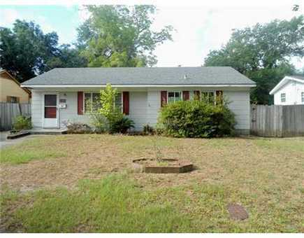 3bd 1ba Home for Sale in Biloxi | properties for sale in mississippi | Scoop.it