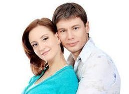 NancyMoore's Blog   Adult Dating Site for Singles   Scoop.it