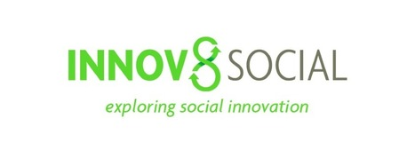 Visual.ly Lets Social Innovators Share Infographics | Innov8Social - Exploring Social Innovation | Psychology final | Scoop.it