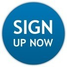 Free Property Listing | Post your Property | Housing Solutions | Housing Solutions | Scoop.it