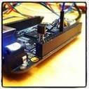 Capture input events via GPIO on BeagleBone black | Hipstercircuits | Raspberry Pi | Scoop.it