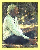 René Barbier - Introduction au cours sur Krishnamurti   caravan - rencontre (au delà) des cultures -  les traversées   Scoop.it