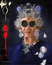 jimiparadise's deviantART gallery | WEBOLUTION! | Scoop.it