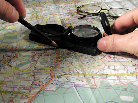 Planning a trip-The First Steps - Group Travel Planning | GroupTravelPlanning | Scoop.it