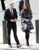 Kate Middleton & Prince William: Why They Split Before Engagement - TV Balla | News Daily About Movie Balla | Scoop.it