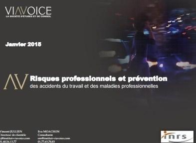 « Santé et sécurité au travail dans les petites entreprises : quelle prévention | SAFETY MANAGEMENT - SECURITY MANAGEMENT - SECURITE AU TRAVAIL | Scoop.it