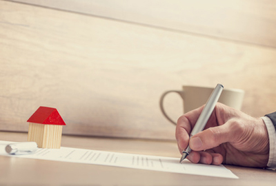 Promesse ou compromis de vente : quelle différence pour un achat immobilier ?   L'expertise immobilière   Scoop.it