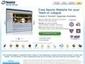 Friendzad · Social Bookmarking | Ruwan Sanjeewa | Scoop.it