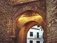 Murallas y Puertas Islámicas   Cultura Islámica desde la Antigüedad   Scoop.it