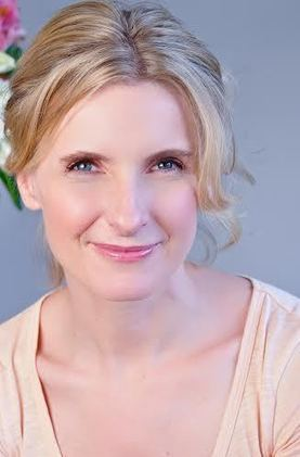 Elizabeth Gilbert: 'Ask yourself if this sentence, paragraph, or chapter truly furthers the narrative. If not, chuck it.' - GalleyCat | Young Adult Literature | Scoop.it