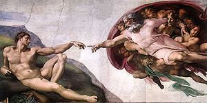 We travel the road to 'mastery of our biological destiny'   SynBioFromLeukipposInstitute   Scoop.it