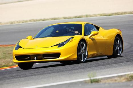 Top Most Expensive Cars of 2014 with Prices | Car Travel Guide and Tips | Scoop.it