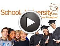 SchoolandUniversity.com - Online Colleges and Universities, Online Degrees, Online Schools | Personal [e-]Learning Environments | Scoop.it