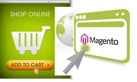 Hire Magento Developers the Best Platform for E-commerce Stores | Why Magento Is The Best E-Commerce Platform? | Scoop.it