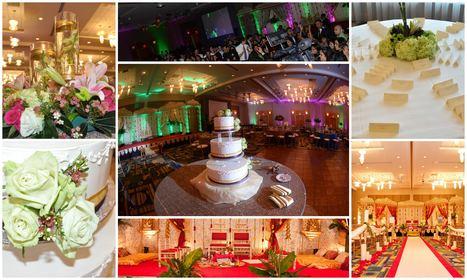 decoration - Wedding Experts India, Wedding Planner, Wedding Organizer India | Wedding Planners in India | Scoop.it