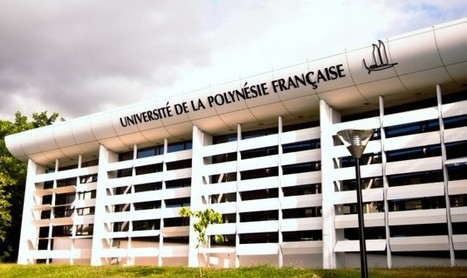 L'UPF part à la chasse aux tricheurs | Future, Past, Anthropology,Arts,Social Science,Research | Scoop.it
