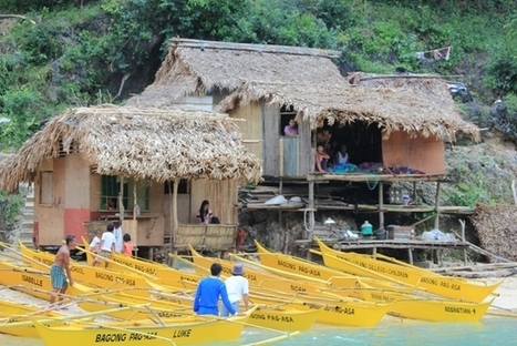20 months on board the Yellow Boat   Welcome aboard   Yellow Boat Social Entrepreneurism   Scoop.it