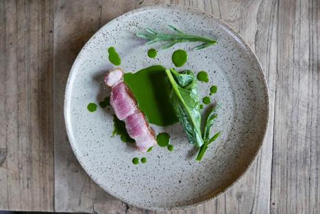 Photo report from In de Wulf | Gastronomy & Wines | Scoop.it