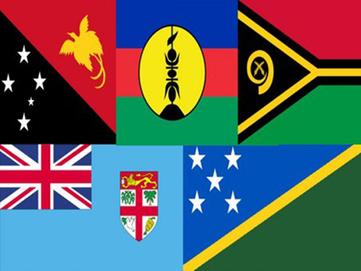 West Papua Report June 2013   Free West Papua News   Scoop.it