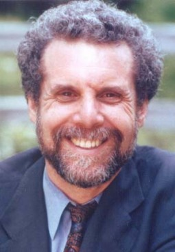 Emotional Intelligence and the Brain: an interview with Daniel Goleman | Training Courses By Meirc | Scoop.it
