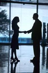 El Lenguaje Asertivo | Competencias de comunicación interpersonal | Scoop.it