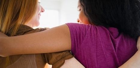 Αντιμέτωποι με τον καρκίνο: πώς να σταθείς στον άνθρωπό σου | #opnhealth discussion | Scoop.it