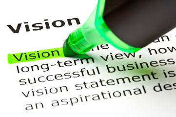 Are Your Employees Up For Achieving Your Company Vision?   New Leadership   Scoop.it