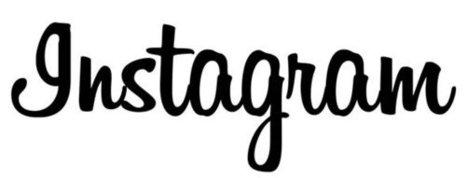 Instagram va pouvoir vendre vos photos, mais est-ce vraiment nouveau ? | Sphère des Médias Sociaux | Scoop.it