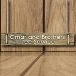 Omar & Brothers Tree Service (treerem0val)   Emergency Tree Service Contractor in Marietta   Scoop.it