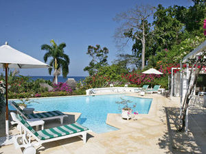 Property Search - Paradise Resorts Jamaica | Cottages Overview - PARADISE VILLA SUR MER | Scoop.it