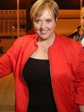 Lara Giddings under ballot pressure   Tasmanian Politics   Scoop.it