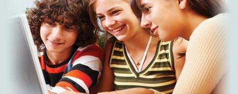 Πληροφοριακό Σύστημα Διαχείρισης Πιστοποίησης Μαθητών σε Ικανότητες ΤΠΕ | Informatics Technology in Education | Scoop.it