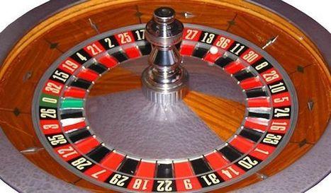 Vanaf 2017; privatisering Holland Casino en twee casino's er bij - Pretwerk; ondernemend nieuws in recreatie   Casino   Scoop.it