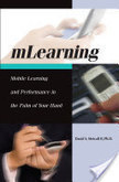 MLearning   Mobile Learning   Scoop.it