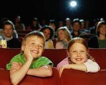Tips For Watching A Movie With Your Child In A Cinema | AyalaMalls | Scoop.it