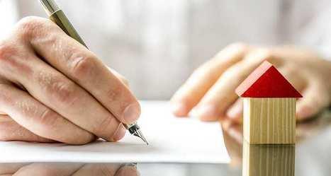 Assurance-emprunteur: ce qu'a changé la réforme | BTS Banque | Scoop.it