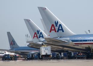 American Airlines flight attendant arrested - Gun in bag | GBJ Aviation and Insurance News | Scoop.it