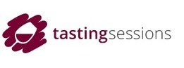 Tasting Sessions - The best discount wine deals in Australia. | Wine in the World | Scoop.it