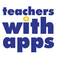 Blog - Teachers with Apps | Edtech PK-12 | Scoop.it