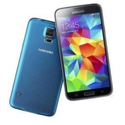 Galaxy S5: Samsung fornisce i primi dati sugli smartphone difettosi - ForexInfo.it | ricambi-cellulari | Scoop.it