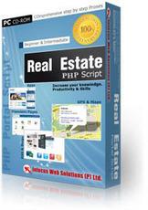 Real Estate PHP Script | Real Estate Software | PHP Real Estate Script | Real Estate Management Software | Web Designing & Development company in Mumbai, India | Scoop.it