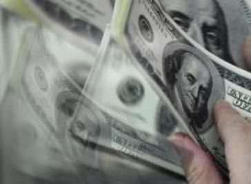 Colorado To Increase Minimum Wage | We Need an Increase in the Minimum Wage | Scoop.it